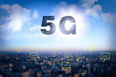 培育5G可以采取沿途下蛋策略,使5G应用不断落地