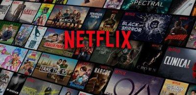 Netflix预计2020年第一季度新增用户比市场预期少增