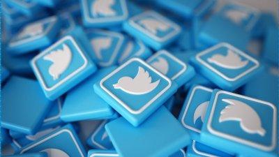 Twitter发布2019年财务报告:营收34.6亿美元