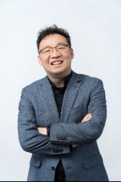 杨睿刚和田琛加入嬴彻科技 自动驾驶卡车量产梦之队组成