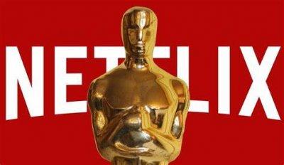 第92届奥斯卡颁奖礼落下帷幕 《寄生虫》成最大赢家