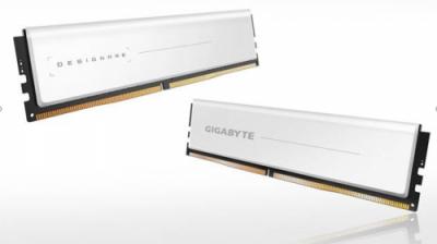 强攻设计师电脑 技嘉推出DESIGNARE DDR4内存