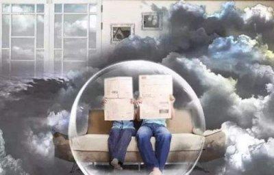 室内环境的除菌防控 需要了解的空气净化器知识点