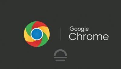 谷歌宣布逐步阻止Chrome浏览器下载不安全文件