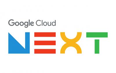 提升竞争地位,谷歌云计算业务部门裁员重组