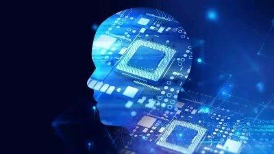 AI芯片需要破解落地难题 才能加速算力的迭代优化