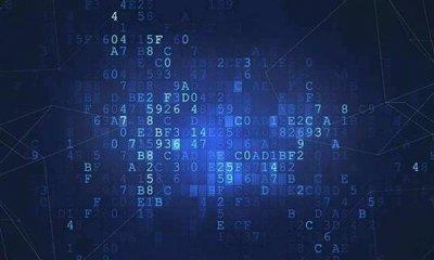 爬虫业务踩红线,同盾科技的大数据风控之路如何走?