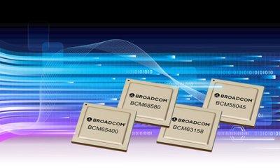 博通Wi-Fi芯片存在安全漏洞 数十亿部iPhone遭窃听