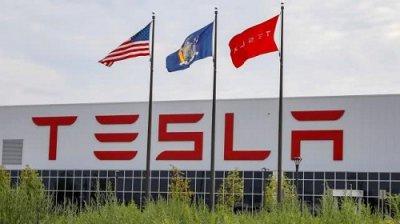 特斯拉松下停止合作生产太阳能电池 改为拥抱丰田