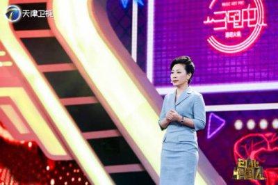 创业者讲述创业路的百味人生 《创业中国人》提供广阔平台