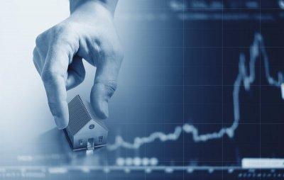 雅居乐2020年1月预售金额下滑,负债率有望下降?