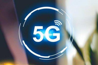 5G芯片发热功耗测试:华为、高通和MediaTek,谁出众?