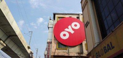 OYO将在全球裁员约5000人 中国区裁员约半数员工