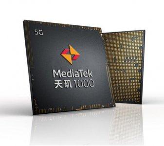 5G芯片网速对比!骁龙865、麒麟990、天玑1000系列谁更优秀?