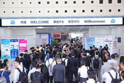 NEPCON CHINA 2020:预登记启动 30年风云录