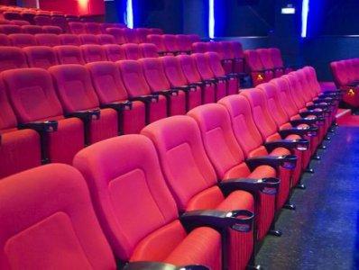 中国近2万家影院在新冠疫情之下该如何自救求生?