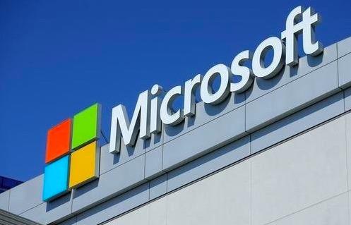 微软发言人证实有两名员工被确诊感染新冠肺炎