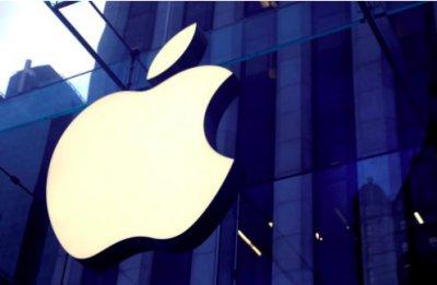 苹果存在反竞争行为,法国反垄断监管机构将罚款