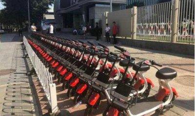 人民出行平台运营商被北京市交通委处以罚款5万元
