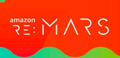 亚马逊因新冠疫情取消AI大会:向购票者全额退款
