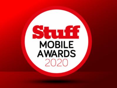 2020年度最佳唯一上榜平板 外媒Stuff为何独爱华为MatePad Pro5G