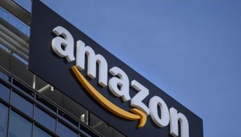 新型疫情致发货需求增加 亚马逊招募10万新员工