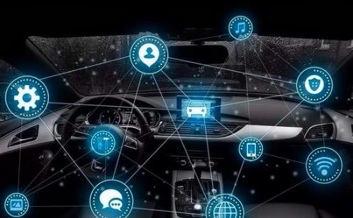 5G车联网标准将冻结 政策大力扶持市场规模逾千亿