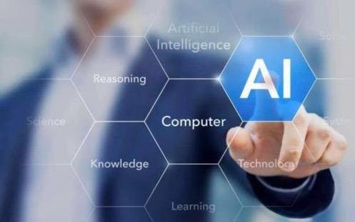 2015年至2019年全球AI投资报告:多数流向美国公司