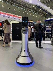 新商纪:我为什么不看好猎豹推出的机器人广告计划?