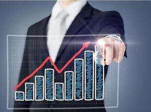 美国五大科技巨头公司1个月市值蒸发超过1万亿美元