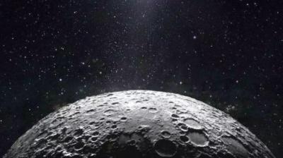 NASA验证月球导航 GPS定位精度达到200米至300米