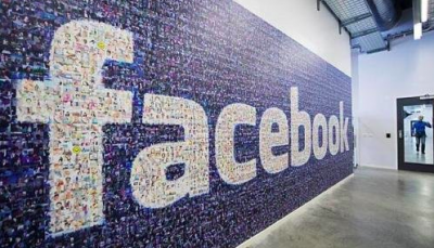 Facebook降低拉丁美洲视频清晰度 缓解网络拥堵