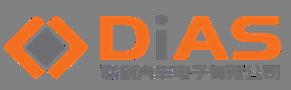 景同助力联创汽车电子上线SAP S/4HANA、SAP SuccessFactors