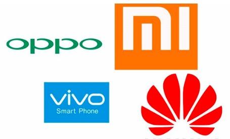 新冠疫情影响手机出货量 中国手机品牌集体砍单