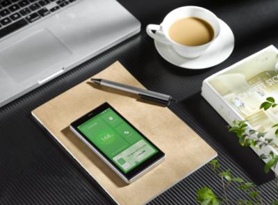 GlocalMe发布多款新品 开启随身Wi-Fi新纪元