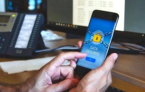 腾讯QQ删除图片事件:缓存信息到底算不算个人信息?
