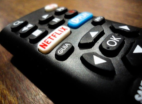 印尼将对非居民互联网公司销售的数字产品征收增值税