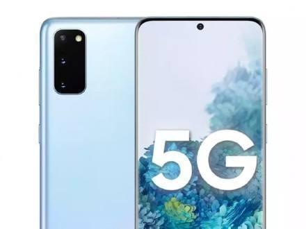 三星手机失去中国市场后,在印度又被中国厂商围堵