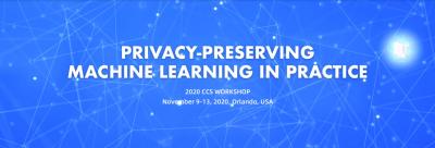 共享智能登上国际安全顶会CCS 研究者齐聚探讨技术新趋势