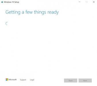 微软:使用旧版驱动程序强制进行更新会导致蓝屏死机