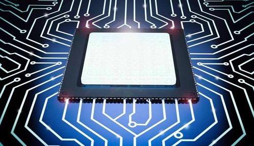 存储芯片销售价格有望在2020年第四季度恢复增长