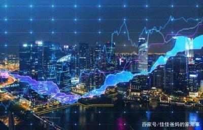 云端控制+AI智能分析,诸葛云于金融行业掀起风云!