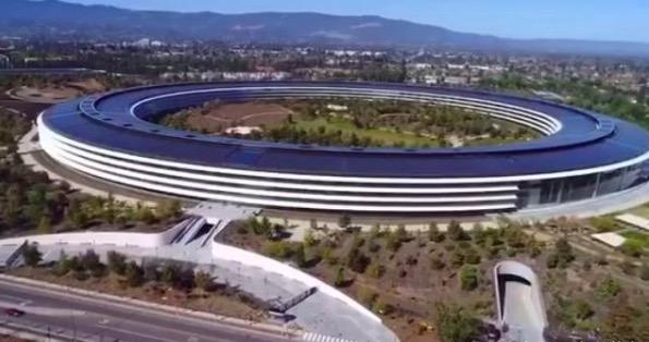 硅谷为什么叫硅谷?美国硅谷的名字是怎么来的?