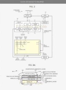 苹果发明新专利技术 iPhone 12系列手机将给果粉惊喜