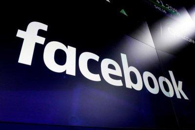 Facebook遭遇众多广告商撤离 Facebook营收承压