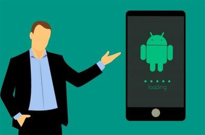 安卓Android 12系统来了 谷歌要放弃对32位环境的支持