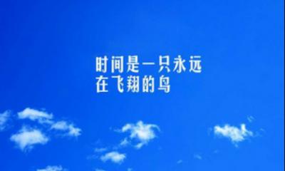 惠兴资本:教育的最高境界,看完深受震撼!