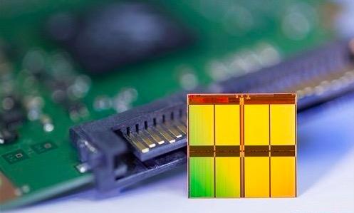 闪存市场SSD硬盘价格持续下跌 部分出现较大跌幅