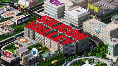 硅谷迎来新一轮裁员潮,滞留硅谷的数万华人工程师该何去何从?