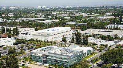 一些美国硅谷公司强制员工休假:避免讨厌居家办公